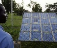 La baisse du coût des énergies renouvelables se confirme