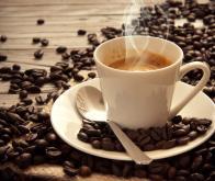 La caféine, nouvelle arme contre la maladie d'Alzheimer ?