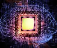 La capacité de stockage de notre cerveau serait dix fois plus grande que prévue !