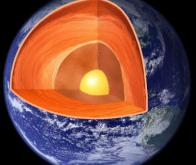 La chaleur radioactive de la Terre chiffrée