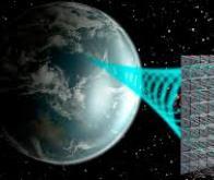 La Chine affirme ses ambitions spatiales avec son projet de station solaire dans l'Espace