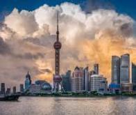 La Chine vise le contrôle climatique pour prévenir les catastrophes naturelles