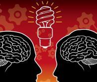 La communication directe entre cerveaux est possible !