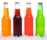 La consommation régulière de sodas augmente les risques de décès par cancer et maladie ...