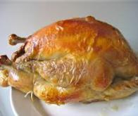 La consommation régulière de poulet réduirait le risque de cancer du côlon