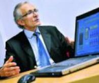 La création d'emplois, liée à l'usage des technologies dans une entreprise