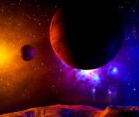 La découverte de 60 nouvelles planètes relance l'hypothèse d'une vie extraterrestre