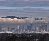 La diminution de la pollution aux États-Unis serait bénéfique pour l'Afrique…