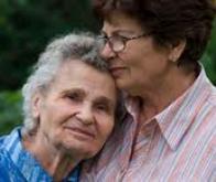 La diminution du risque cardio-vasculaire aurait un impact positif sur le risque de démence