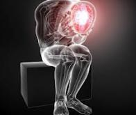 La douleur chronique modifie la structure de notre ADN