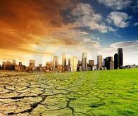 La France  présente son plan d'adaptation au réchauffement climatique