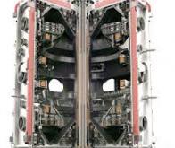 La Grande Bretagne a démarré son nouveau réacteur expérimental à fusion thermonucléaire