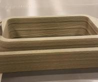 La lignine, nouveau matériau d'impression 3D ?