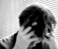 La maltraitance dans le cerveau