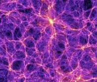La matière noire va-t-elle enfin livrer ses secrets ?
