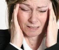 La migraine est-elle un mécanisme de défense du cerveau ?