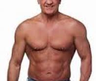 La musculation accroîtrait l'espérance de vie des seniors