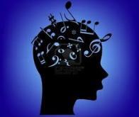 La musicothérapie efficace contre la dépression...