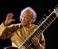 La musique apaise les malades d'Alzheimer