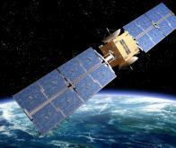 La Nasa a lancé Aquarius, un satellite qui mesure la salinité des océans