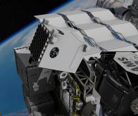 La NASA invente une nouvelle technique de navigation spatiale par rayons X