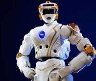 La NASA travaille sur un robot tout terrain pour explorer le système solaire