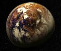 La planète Proxima B pourrait être habitable…