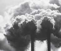 La pollution a des effets néfastes sur la santé mentale des enfants