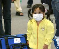 La pollution aux particules fines augmente bien le risque de maladies cardio-vasculaires