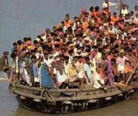 La population mondiale pourrait se stabiliser en 2050