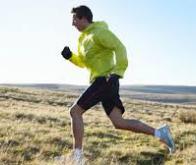 La pratique du sport par le père aurait des effets bénéfiques sur la santé de ses futurs enfants…