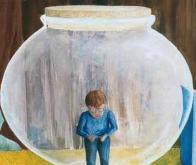 La rapamycine, nouvelle voie thérapeutique pour traiter l'autisme ?