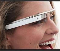 La réalité augmentée sera dans nos lunettes en 2017