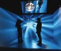 La réalité virtuelle au service de la formation : un outil prometteur