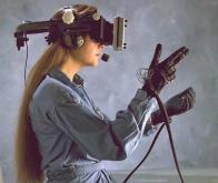 La réalité virtuelle, une technologie de plus en plus accessible