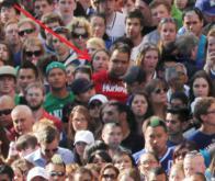 La reconnaissance des visages est intimement liée au contexte social