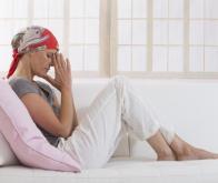 La santé mentale : un facteur de risque ignoré en matière de cancer ?