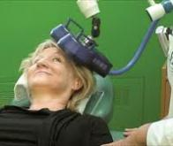 La stimulation magnétique trans-crânienne réveille la mémoire