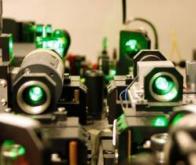La téléportation quantique franchit une étape décisive