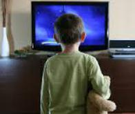 La télévision a bien des conséquences néfastes sur le sommeil des enfants…