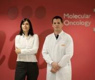 La thérapie génique à l'assaut du vieillissement !