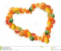La vitamine C bonne pour le cerveau