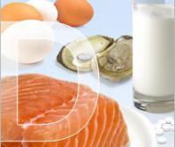 La vitamine D, déterminant de la masse et de la force musculaire ?