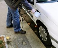 La voiture électrique moins polluante sur son cycle de vie