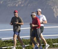 L'activité physique a des effets très bénéfiques sur le cerveau
