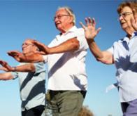 L'activité physique est bonne pour le cerveau