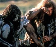 L'ADN d'un pré-néandertalien de 300 000 ans séquencé