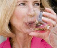 L'alcool tue deux fois plus chez les femmes !