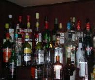 L'alcoolisme encore responsable d'un décès sur six chez les hommes