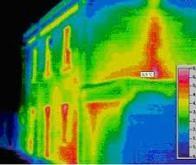 L'analyse thermique affine la reconnaissance visuelle